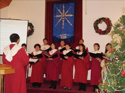 基督教圣诞节歌曲 基督教歌曲圣诞节歌 基督教圣诞节歌曲网